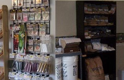 D&D Beer & Wine Supply - Hermitage, PA
