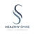 Healthy Spine Family Chiropractic