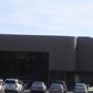 Malco Theatres - Memphis, TN