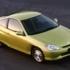 Bumblebee Batteries-Honda Hybrid Batteries