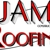 Jam Roofing, Inc.