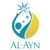 Al Ayn Social care foundation