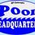 Pool Headquarters