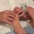 Sole Healing Reflexology