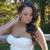 Celecia Taylor   New England Makeup Artist   Airbrush Tanning