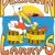 Pelican Larry's Raw Bar & Grill