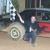 Garretts Auto Maintenance & Repair