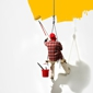 SCK Painting & Drywall, Inc. - Reno, NV