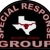Special Response Group