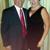 OKC Wedding Officiants Pastor John T. Snelson V & Heidi Does Weddings