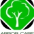 Arbor Care Of The Fox Valley LLC