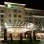 Holiday Inn Hotel & Suites ROGERS - PINNACLE HILLS