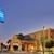 Holiday Inn Express LAS VEGAS-NELLIS