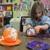 Creative Child Center Preschool