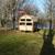 Mini Mobile Cabins