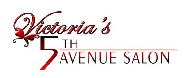 Victoria's 5th Ave Salon, Apollo Beach FL
