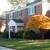 Bondale Apartments