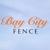 Mid Michigan Fence