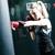 TITLE Boxing Club Houston Westchase