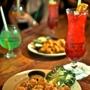 Pat O'Brien's Bar - New Orleans, LA