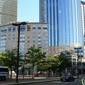 GameStop - Boston, MA