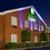Holiday Inn Express SAVANNAH-I-95 NORTH