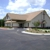 Beautiful Savior Lutheran Church