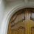 Emery Door & Millwork