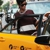 Taxi Yellow Cab Corp HD