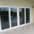 Clear Choice Windows And More, Inc.