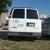 Lake Limo Shuttle, LLC
