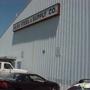 Alan Steel & Supply Co