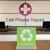 CPR Cell Phone Repair Akron – Fairlawn