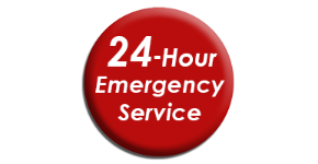 24-hour emergency plumber