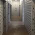 AA Self & Boat Storage