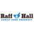 Raff & Hall Family Park Drug Store