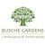 Busche Gardens Landscape and Hardscape