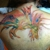 Tres Cuervos Tattoo Shop - CLOSED