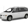 U S Taxi - Boise, ID