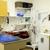 Quivira Crossing Veterinary Clinic