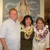 Robyn Buntin Of Honolulu Gallery