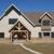 Mark Schroader Home Services