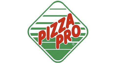 Pizza Pro, Ward AR