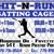 Hit N Run Batting Tanning