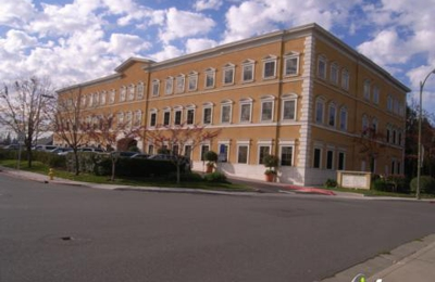 Savco Pharmacy - San Jose, CA