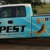 XPest Termite Pest and Lawn