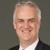 Allstate Insurance: Paul Dunklee