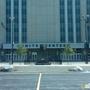 BMO Harris Bank–ATM