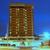 Crowne Plaza PITTSFIELD-BERKSHIRES