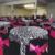 Chaparritas Mexican Restaurant & International Catering